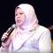Melayu Bertongkat ke Melayu Wawasan