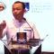 Ucapan Wawasan Pendidikan Negara Konvensyen Kebangkitan Harimau Asia
