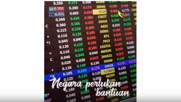 Screenshot 2019-05-28 at 2.19.33 PM