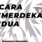 cropped-bicara-merdeka-Artboard-3rimau-5-1.png